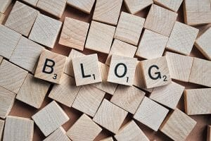 Document Shredding Blog