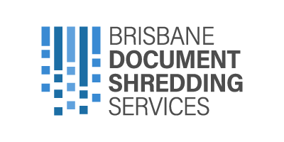Brisbane Document Destruction Service